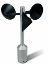 Thies First Class Advanced Anemometer X (MEASNET calibrated) - unheated