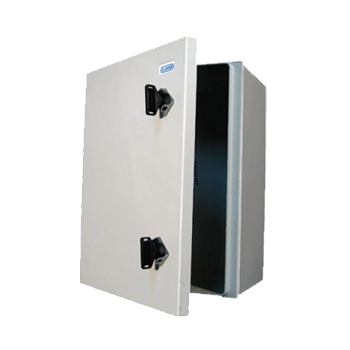 Control Cabinets & Power Supply