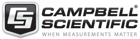 Campbell Scientific Inc.