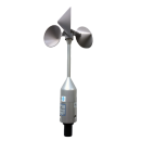 Surge and Discharge Isolator - Protection for WindSensor Anemometers