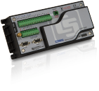 CR800 Data Logger Calibration - compliant to recommendations of FGW TR6, IEC and MEASNET