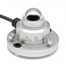 Hukseflux LP02 Thermopile Pyranometer (calibrated)