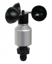 Thies Compact Anemometer - heated